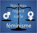 Nouveau regard sur le féminisme