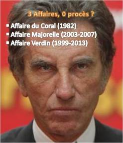 jack lang 3 affaires 0 proces